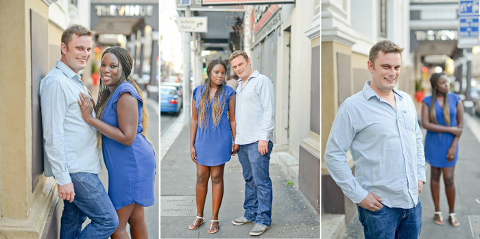 Clare & Henning Esession Preview low res30