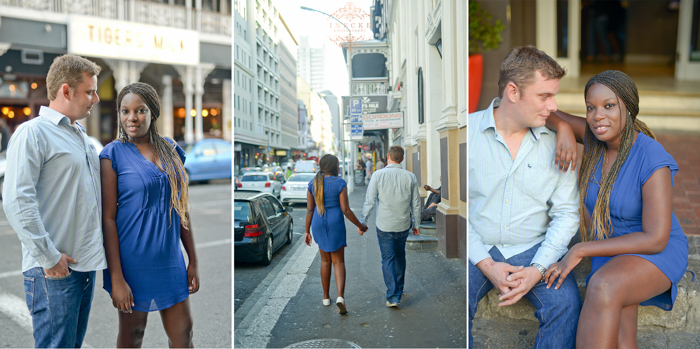Clare & Henning Esession Preview low res32
