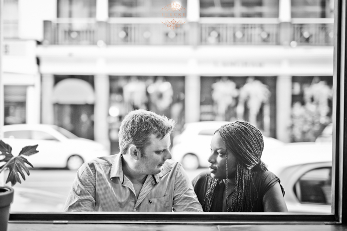 Clare & Henning Esession Preview low res4