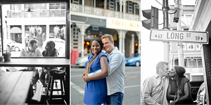 Clare & Henning Esession Preview low res6