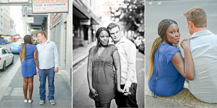 Clare & Henning Esession Preview low res8