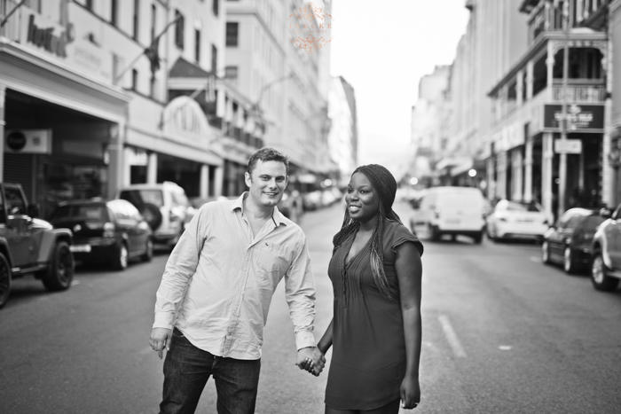 Clare & Henning Esession Preview low res9
