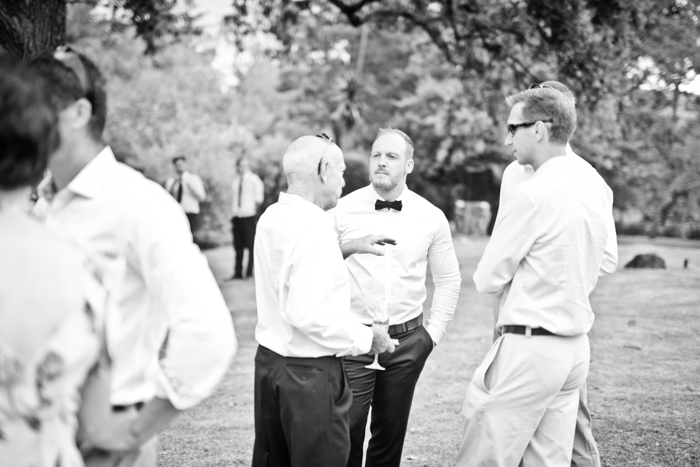 Kelly & Gary Wedding Preview low res76