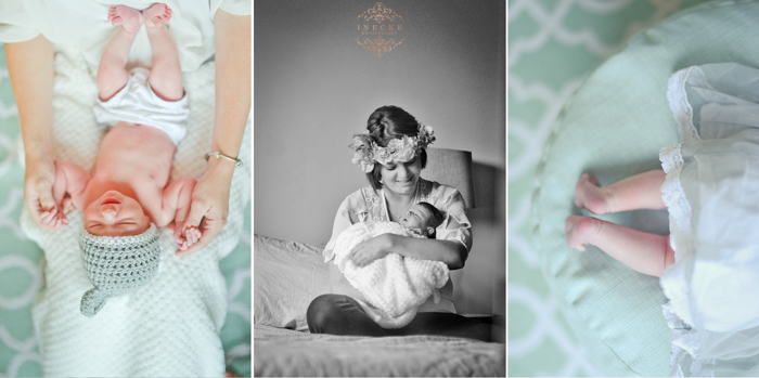 Lene Newborn Preview low res10