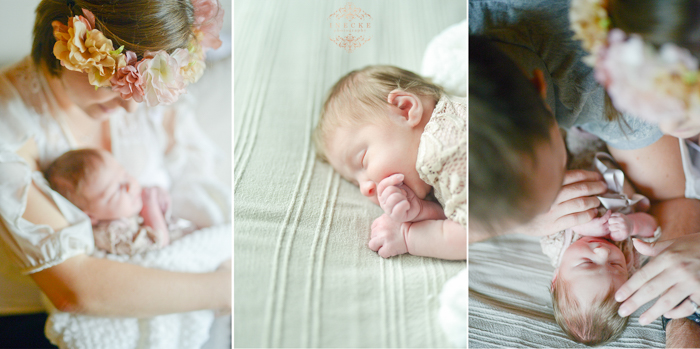 Lene Newborn Preview low res12