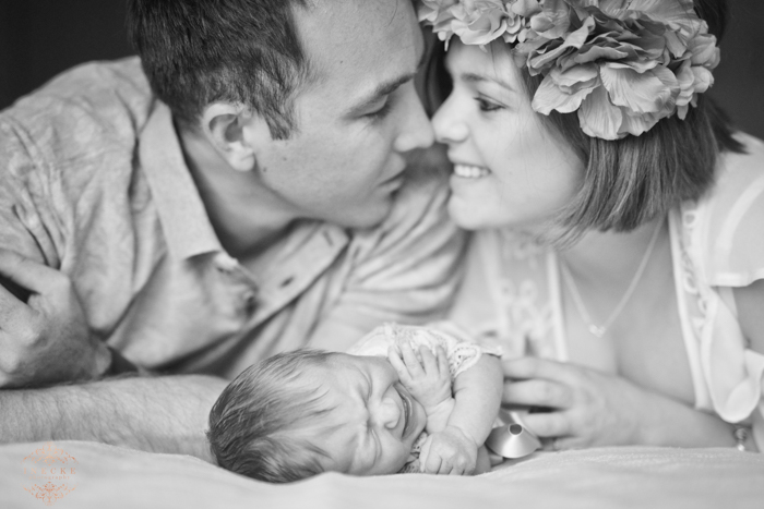 Lene Newborn Preview low res16