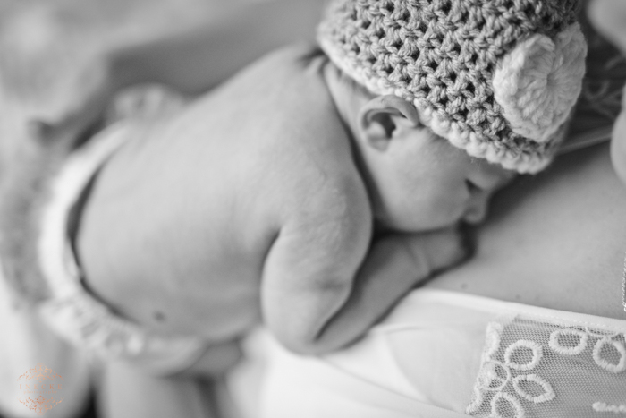 Lene Newborn Preview low res19