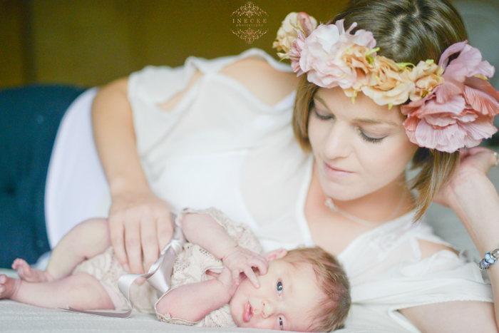 Lene Newborn Preview low res20