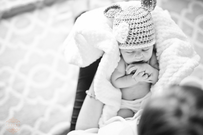 Lene Newborn Preview low res21