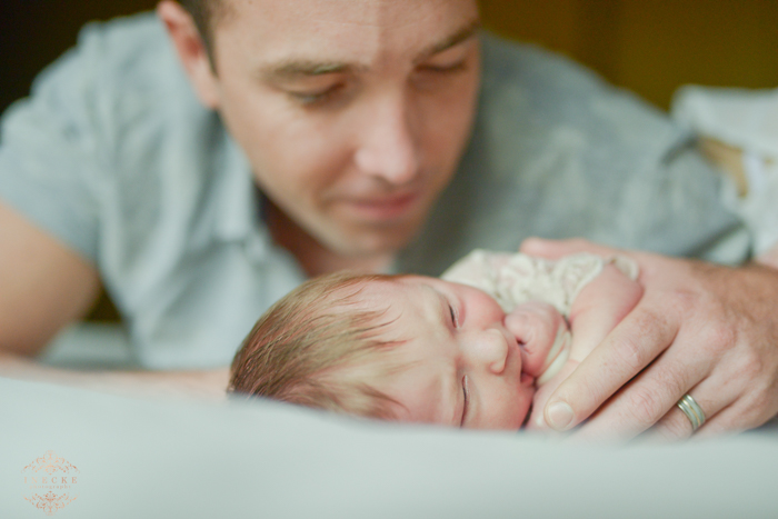 Lene Newborn Preview low res24