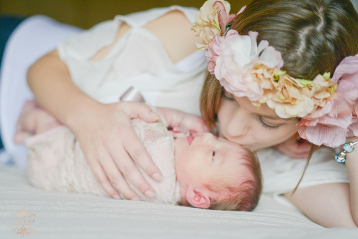 Lene Newborn Preview low res26