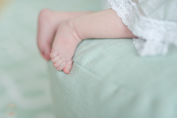 Lene Newborn Preview low res27