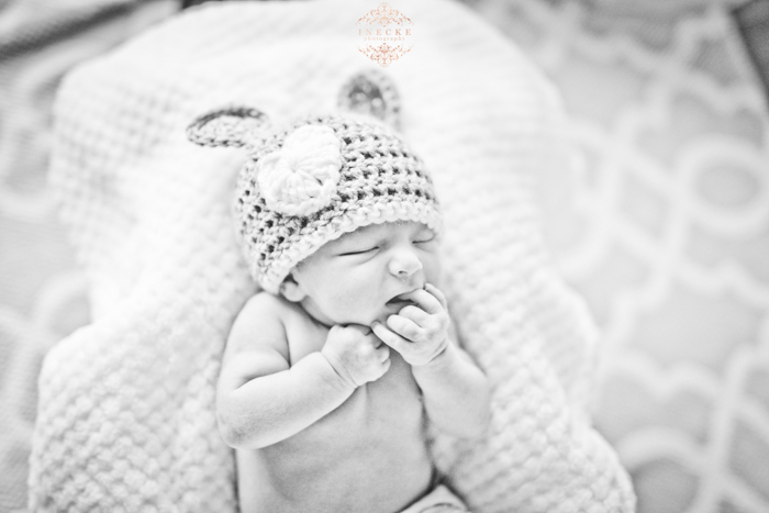 Lene Newborn Preview low res33