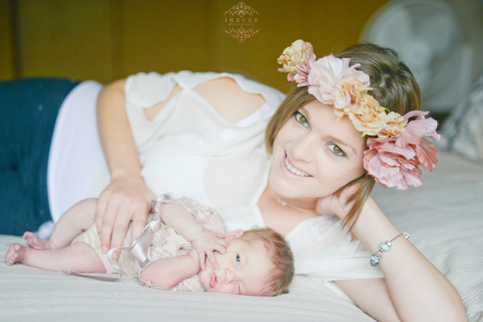 Lene Newborn Preview low res36