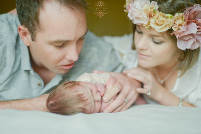Lene Newborn Preview low res38