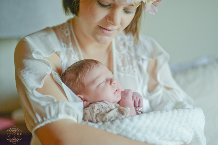 Lene Newborn Preview low res42
