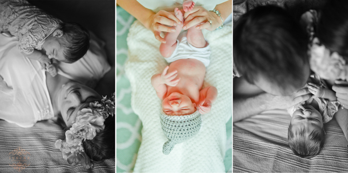 Lene Newborn Preview low res44