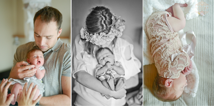 Lene Newborn Preview low res46