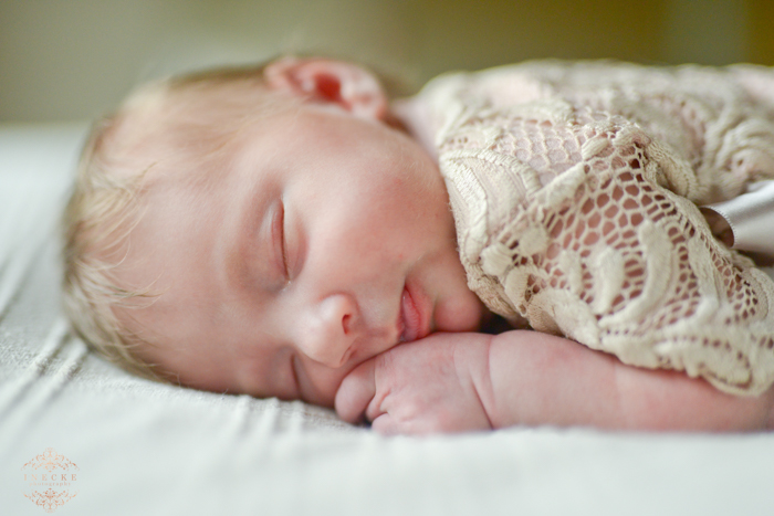 Lene Newborn Preview low res47