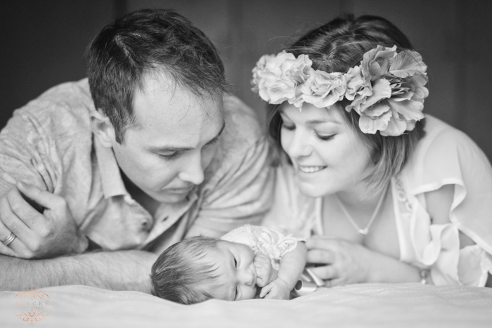 Lene Newborn Preview low res48