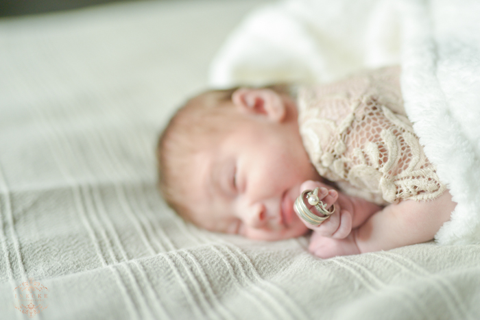 Lene Newborn Preview low res49