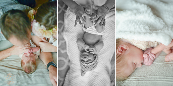 Lene Newborn Preview low res5