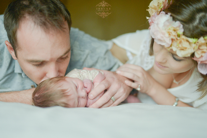 Lene Newborn Preview low res7