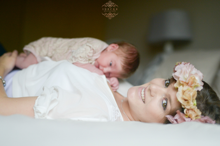 Lene Newborn Preview low res9