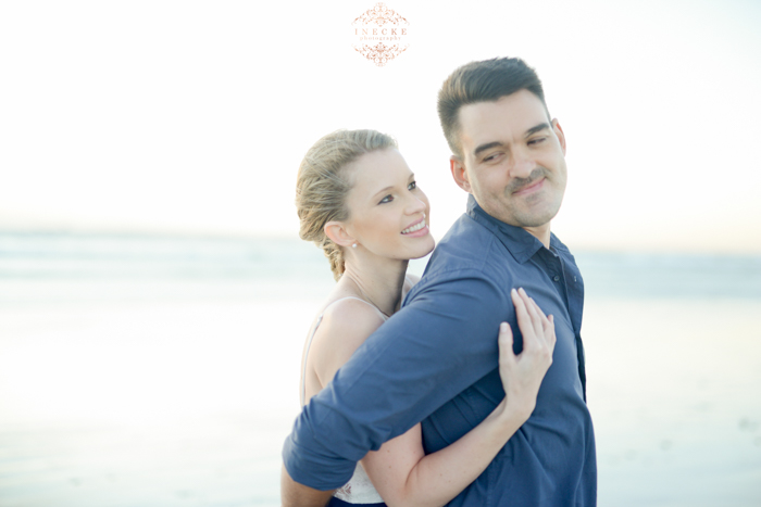 Melissa & Jaco Engagement Preview low res16