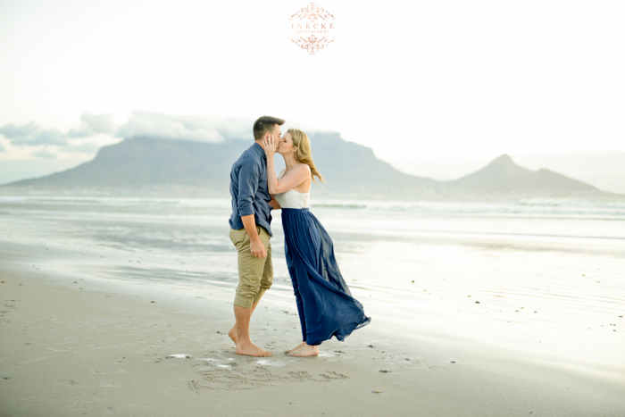 Melissa & Jaco Engagement Preview low res18