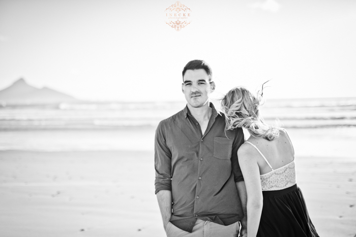Melissa & Jaco Engagement Preview low res19