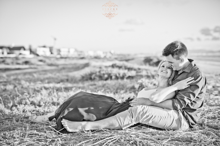 Melissa & Jaco Engagement Preview low res27