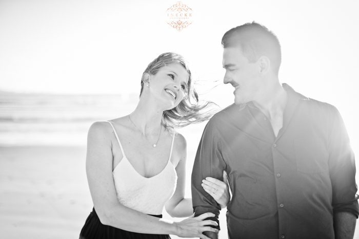 Melissa & Jaco Engagement Preview low res31