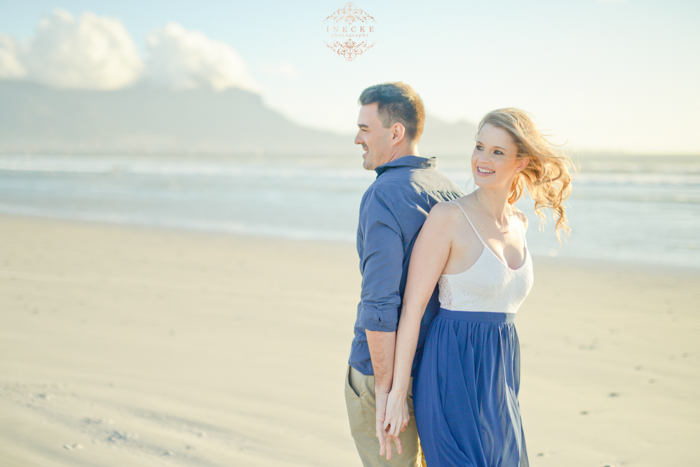 Melissa & Jaco Engagement Preview low res46