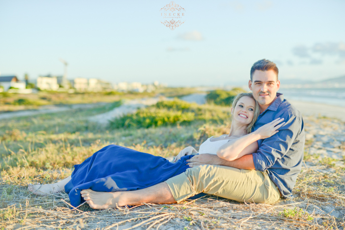 Melissa & Jaco Engagement Preview low res66