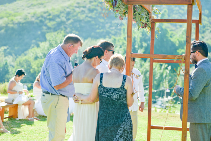 Ansie & Eugene Wedding Preview low res45