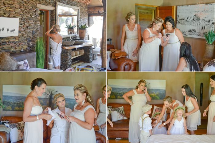 Ansie & Eugene Wedding Preview low res5