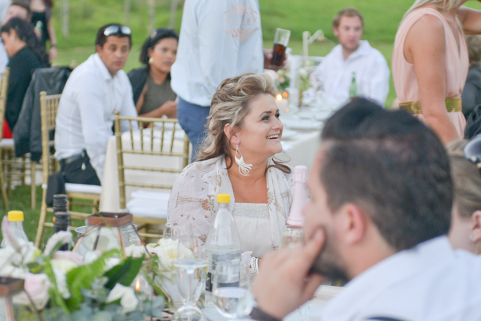 Ansie & Eugene Wedding Preview low res82