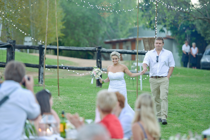 Ansie & Eugene Wedding Preview low res83