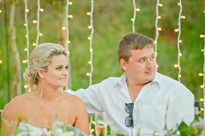 Ansie & Eugene Wedding Preview low res92