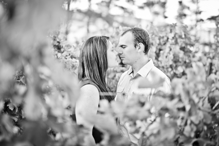 Charmaine & Andreas Couple Preview low res10