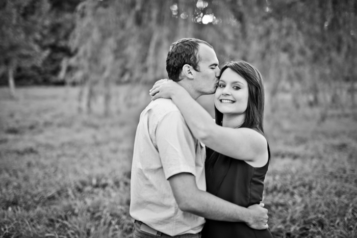 Charmaine & Andreas Couple Preview low res13