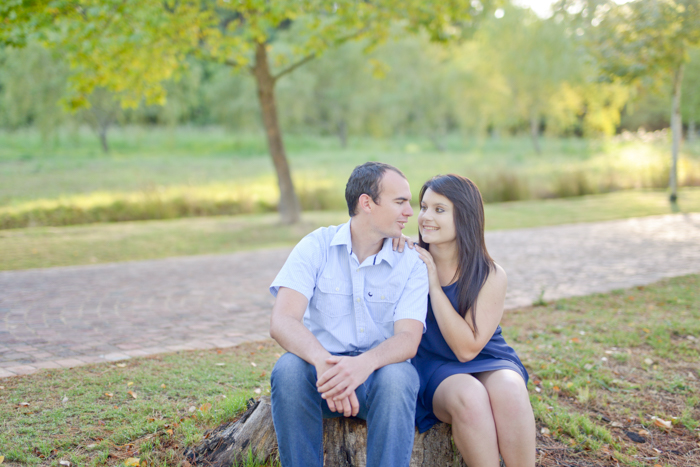 Charmaine & Andreas Couple Preview low res14