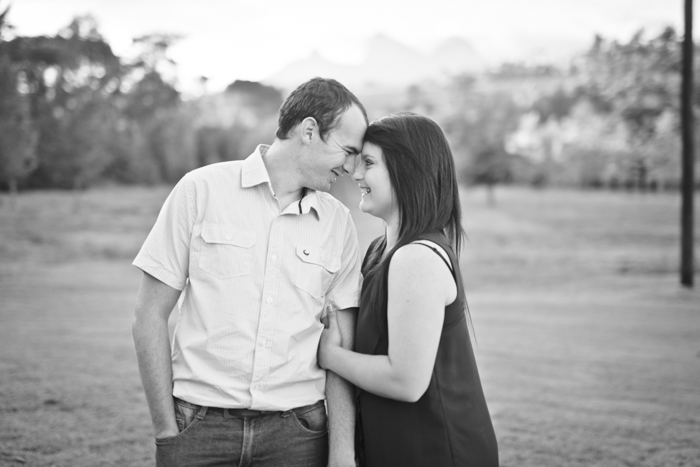Charmaine & Andreas Couple Preview low res17