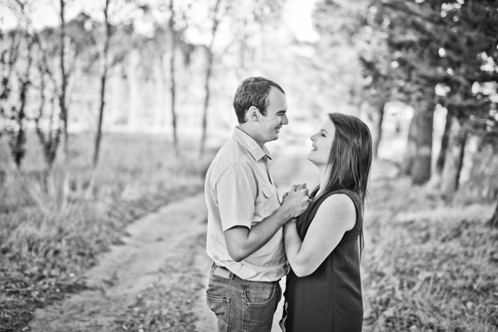 Charmaine & Andreas Couple Preview low res19