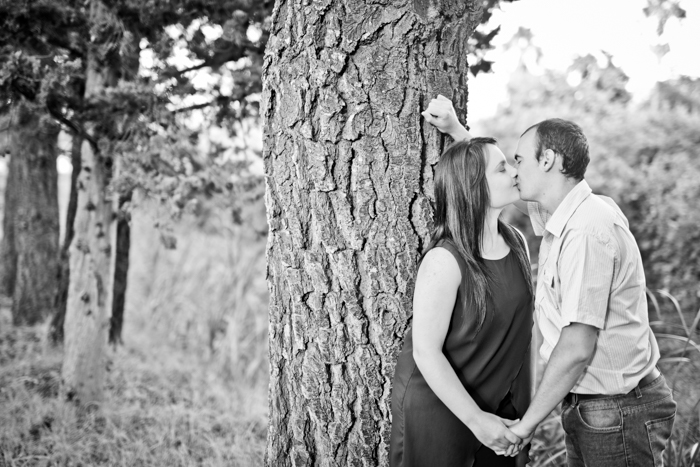 Charmaine & Andreas Couple Preview low res23