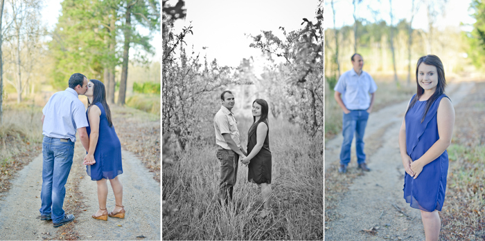 Charmaine & Andreas Couple Preview low res27