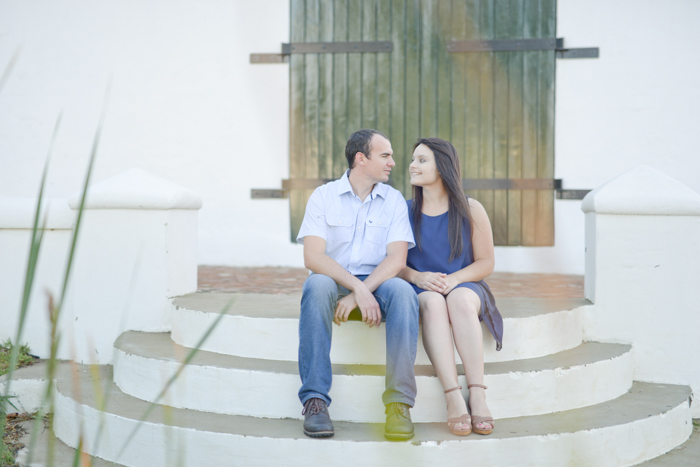 Charmaine & Andreas Couple Preview low res30
