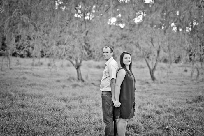 Charmaine & Andreas Couple Preview low res34