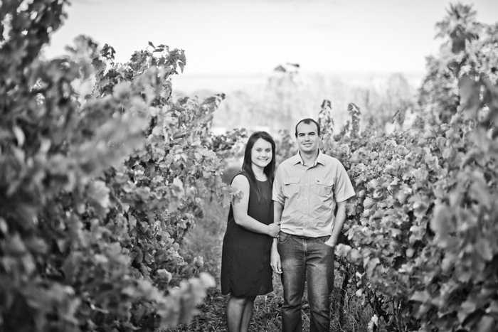 Charmaine & Andreas Couple Preview low res36